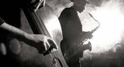 Soutenez Jazz à Luz en adhérant