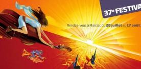 Jazz in Marciac du 28 juillet au 17 août