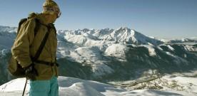 Gagnez des forfaits ski avec Factotum