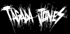 TAGADA JONES en concert LE VENDREDI 23 JANVIER à Mont de Marsan