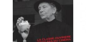 12èmes rencontres cinématographiques «La classe ouvrière, c'est pas du cinéma»