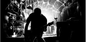 LOFOFORA – L'épreuve du concert