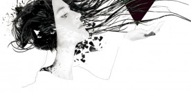 PANDRA VOX – Windswept (sortie le 12 mai 2017)