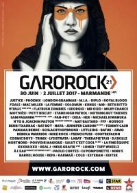 affiche-garorock2017