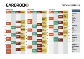 garorock2017-programme