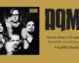 AqME - AqME