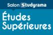 STUDYRAMA PAU LE SAMEDI 25 NOVEMBRE AU PARC DES EXPOS