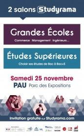 GE_ES_PAU 240x390 Q (1)