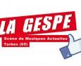 Programmation – la GESPE (Tarbes) / PARI(Tarbes)