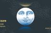 Lisons au clair de lune … C'est la nuit de la lecture!