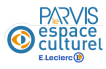 Rencontres et découvertes à l'Espace culturel E.Leclerc Pau
