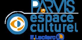 Programme Mars-Avril à l'espace culturel E.Leclerc