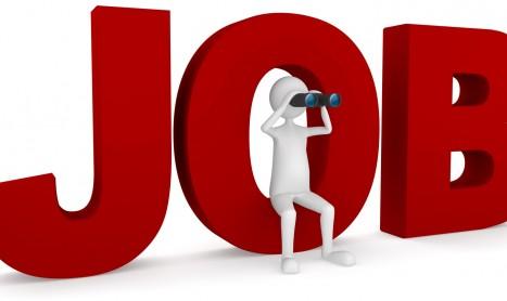 Allez les jeunes, c'est le moment de chercher un Job d'été