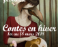 Festival de Contes en Hiver