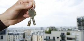 Une alternative au logement, SWAP & STUDY