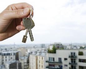 Une alternative au logement, SWAP & STUDY