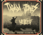 TAGADA JONES – Live at Hellfest 2017