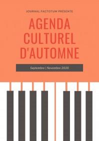 Agenda factotum automne-page-001
