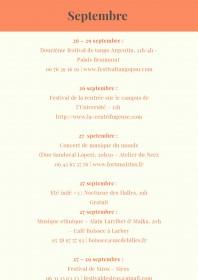 Agenda factotum automne-page-003