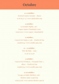 Agenda factotum automne-page-006
