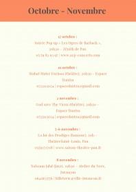 Agenda factotum automne-page-007