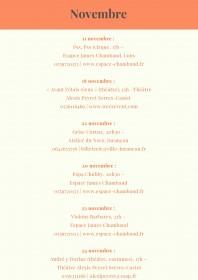 Agenda factotum automne-page-008