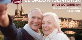 SALON SENIORS A BAYONNE
