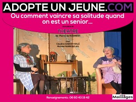 iMAGE ADOPTE UN JEUNE - 8 metisse-01 (1)